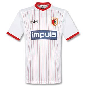 None 08-09 FC Augsburg Home Shirt 08-09 FC Augsburg Home Shirt http://www.comparestoreprices.co.uk/football-shirts/none-08-09-fc-augsburg-home-shirt.asp