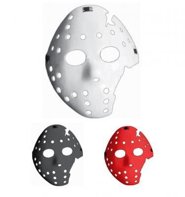 Wholesale Jason Masks