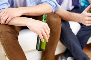 Table of Contents The Relationship of Binge Drinking to Issues with Alcohol Abuse Other Negative Issues Associated with Binge Drinking What Binge …