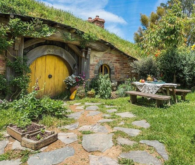 1000 images about hobbit style homes on pinterest cob homes nifty homestead