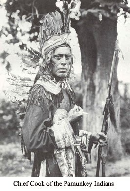 mattaponi black personals Pocahontas is remembered as the powhatan native american woman who saved the life of englishman john smith and married john rolfe learn more at biographycom.