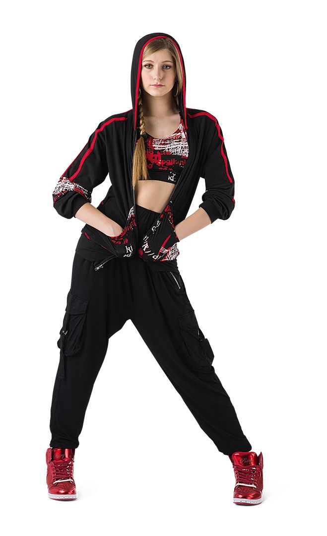153 Best Hip Hop Costume Ideas Images On Pinterest | Hip Hop Costumes Dance Costumes And Dance ...