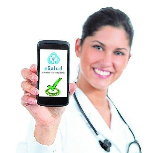 Apps de salud, ¿cómo fiarse?   la razón