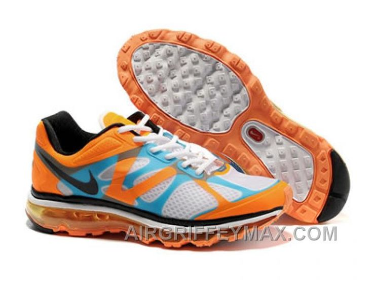 http://www.airgriffeymax.com/mens-nike-air-max-2012-netty-m12n035-online.html MENS NIKE AIR MAX 2012 NETTY M12N035 ONLINE Only $103.00 , Free Shipping!