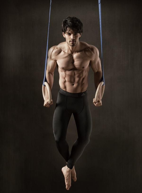 Sooraj pancholi, he can be my hero anyday