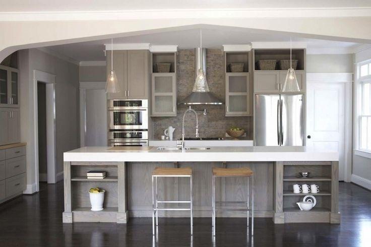 33 Best Mom Images On Pinterest Glass Tiles Kitchen Ideas And Backsplash Ideas