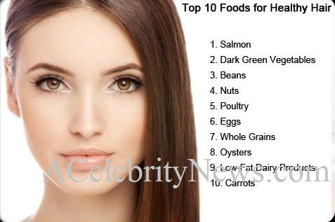 tips for health hair and skin Tomato is one of the popular fruit/veggie abundantly used worldwide regular consumption and topical application of its pulp or juice is very beneficial for skin and.