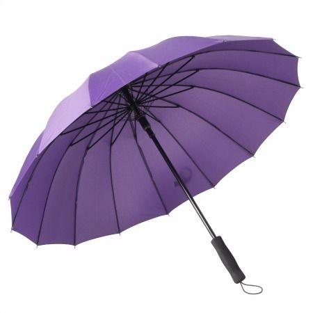 Best  Best Umbrella Ideas On   Crazy Inventions Best