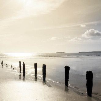 17 best images about bord de mer on pinterest belle bretagne and beaches. Black Bedroom Furniture Sets. Home Design Ideas
