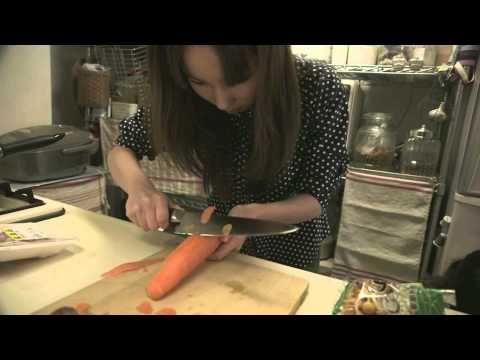 あの「失敗CM」がアジアで快挙 福岡の女性クリエーター初受賞:ニュース:九州経済:qBiz 西日本新聞経済電子版 | 九州の経済情報サイト