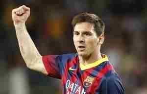 terbaru Enrique: Kebebasan Messi hanya di Lapangan, Tidak di Ruang Ganti Lihat berita https://www.depoklik.com/blog/enrique-kebebasan-messi-hanya-di-lapangan-tidak-di-ruang-ganti/
