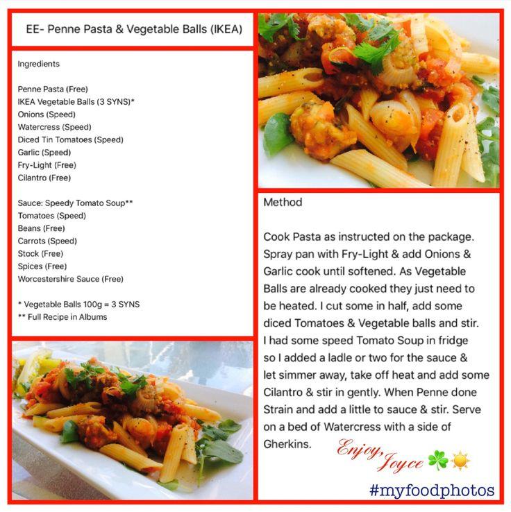 128 best slimming world recipes find me on facebook facebook menu forumfinder Gallery