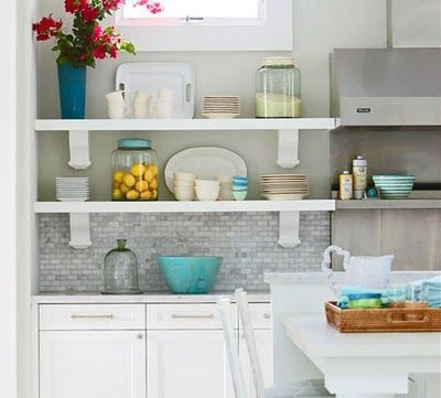 Best Kitchen Facelift Images On Pinterest Home Tiles And