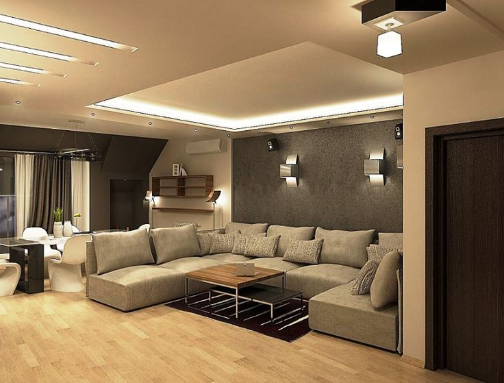 Ideas of decorating your lving room #KBHomes