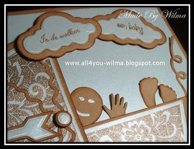 Papicolor 16a-2014: http://all4you-wilma.blogspot.nl/2014/11/hi-hilittle-one.html
