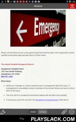 The  Best Emergency Response Plan Ideas On   My Free