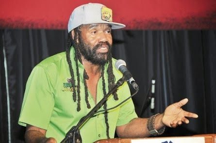 Reggae Rebel Salute - This is the annual Reggae Concert you should attend!It's the only reggae concert in the world featuring ALL of Jamaica's reggae icons and upcomi...
