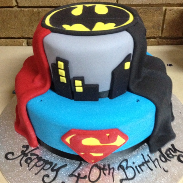 Pictures Of Birthday Cakes For A Boyfriend : 457 best images about Cakes - children s birthday on Pinterest