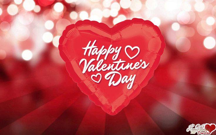 Happy Valentines Day To Someone Special. 161 best valentine day ...