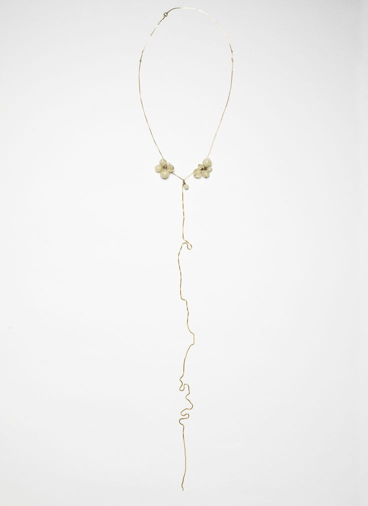 infinite+necklace