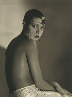 Josephine Baker. Spy. Dancer. Singer. Actress. Fashion icon. Racial barrier-breaker. Mother. Force to be reckoned with.