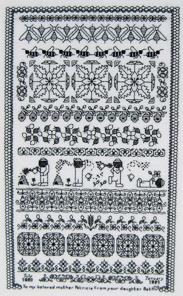 Best images about a stitch in time on pinterest