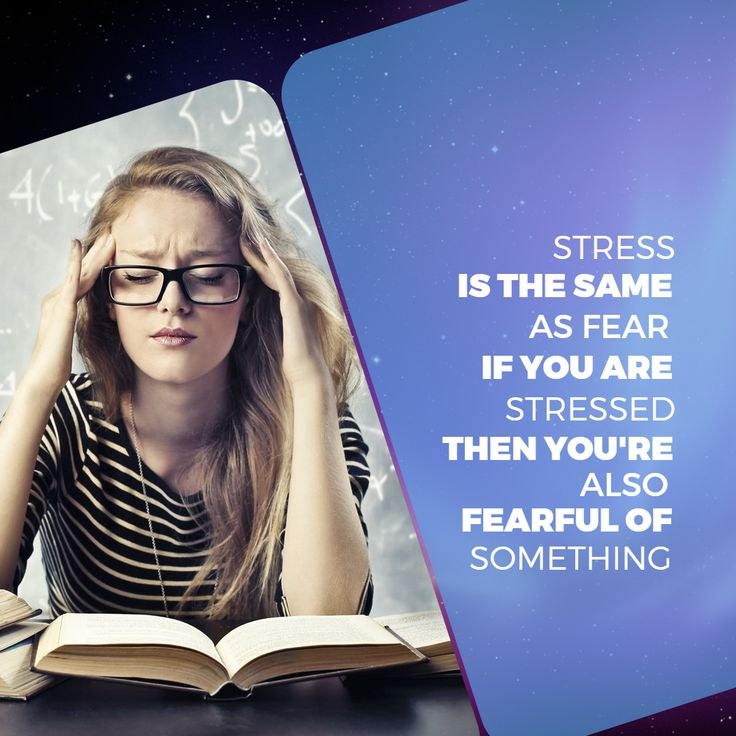 Did You Know? Stress Can Kill You & The Wrong Remedies Can Harm You Even More! Find The Right Stress Management Solutions For YOU. http://bit.ly/2zBxufJ http://tracklix.com/a90f