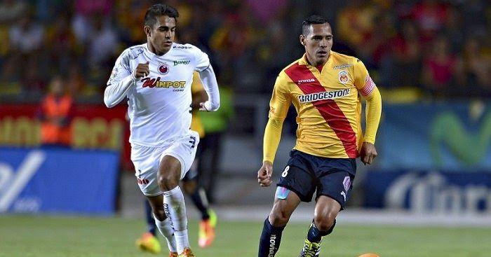 Ver partido Morelia vs Veracruz en vivo - Ver partido Morelia vs Veracruz en vivo. Canales que pasan Morelia vs Veracruz enlaces para ver online a que hora juegan fecha y datos del partido.