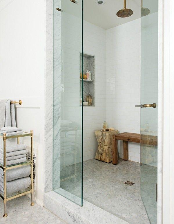 Die besten 25+ Zen badezimmerdesign Ideen auf Pinterest Zen - badezimmer aufteilung neubau