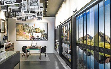 Fotos bestellen auf Alu-Dibond, Acrylglas oder mit Rahmen| WhiteWall