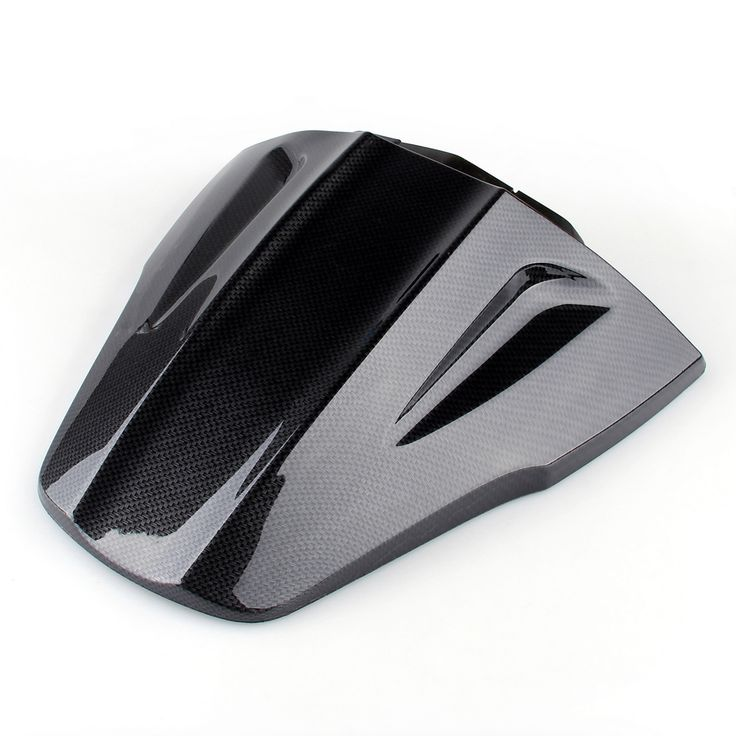 Mad Hornets - Seat Cowl Rear Cover for Kawasaki ZX10R (2011-2012-2013-2014) Carbon Fiber, $79.99 (http://www.madhornets.com/seat-cowl-rear-cover-for-kawasaki-zx10r-2011-2012-2013-carbon-fiber/)