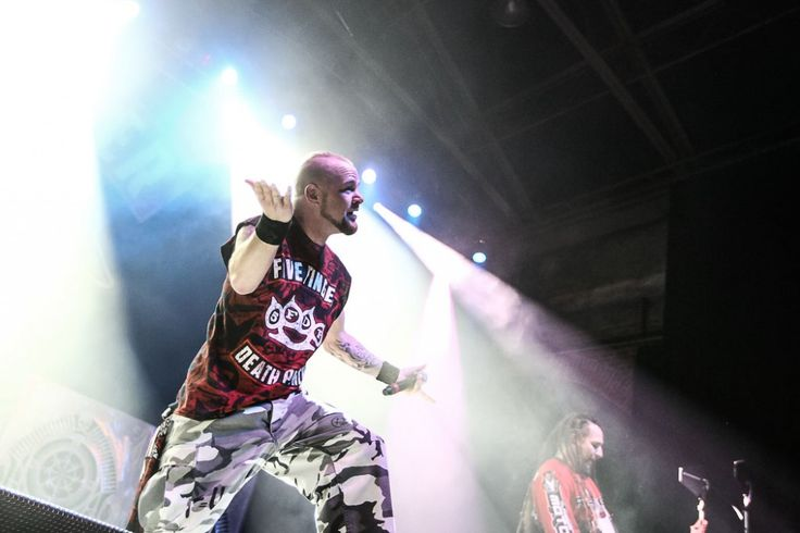 Neue Fotogalerie: Five Finger Death Punch Fotos am 22.03.2014 im E-Werk, Köln Fotograf: Rainer Keuenhof #2014, #EWerk, #FiveFingerDeathPunch, #Köln, #SunriseAveUnholyGroundTour2014, #Tour