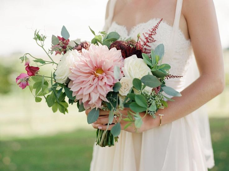 71 best MB 2016 Weddings wedding planner images on Pinterest