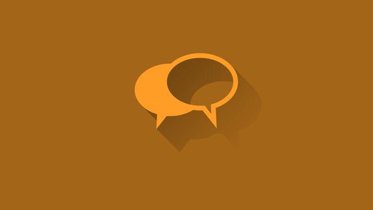 Sasearch Job Search Career Development Advice For Sapros Career Development Job Search Career
