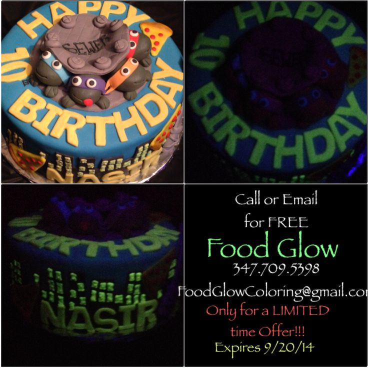 1000 images about glochi products on pinterest glow uv for X uv cuisine
