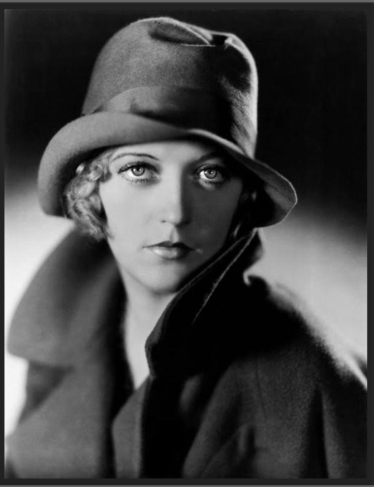 Marion Davies   1920