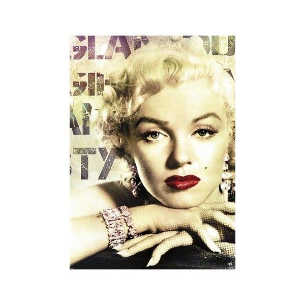73 best Marilyn Monroe images on Pinterest | Marilyn monroe, Marylin ...