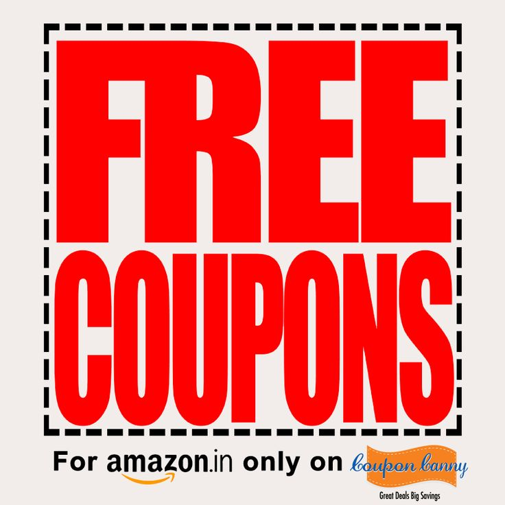 The #coupons on this page will make the deals from #Amazon even more cheaper!  Visit: http://www.couponcanny.in/amazon.in-coupons/ #Amazonfestivesale #onlineshopping #deals #discounts