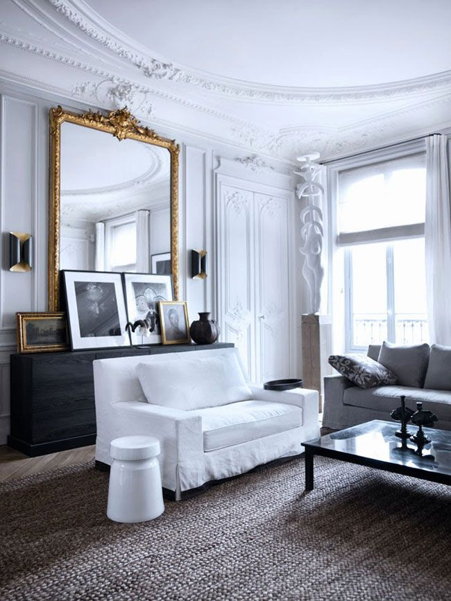 148 best Interiors I Love images on Pinterest Home, Architecture