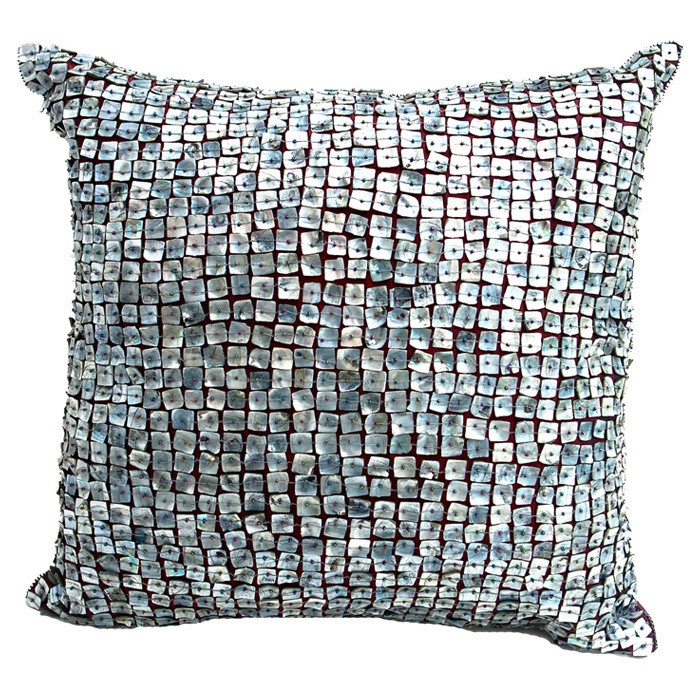 147 Best Thro Pillows Images On Pinterest Cushions
