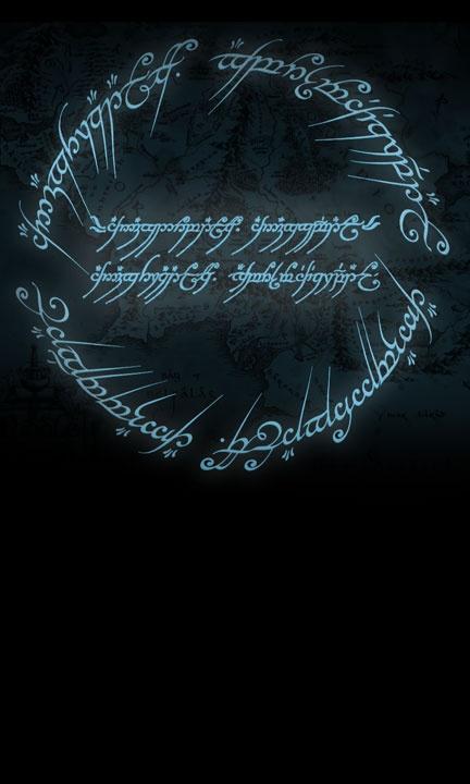 ; - ; Senhor dos Anéis ♥                                                                                                                                                     Mais
