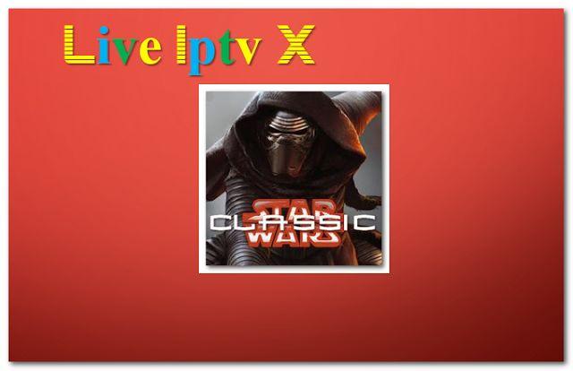 Star Wars VII (Jarvis) kodi Skin Addon - Download Star Wars VII (Jarvis) kodi Skin Addon For IPTV - XBMC - KODI   Star Wars VII (Jarvis) kodi Skin Addon  Star Wars VII (Jarvis) kodi Skin Addon  Download Star Wars VII (Jarvis) kodi Skin Addon  Video Tutori