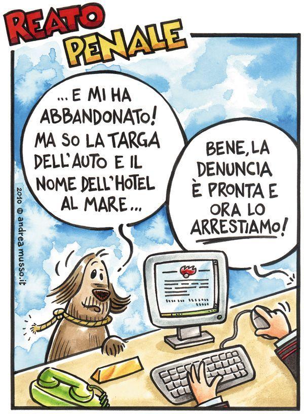 vignetta_reato_penale_abbandono_cane.jpg (600×816)