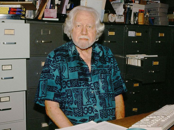 """Alexander Shulgin dead: 'Godfather of ecstasy' and pioneering psychedelic pharmacologist dies aged 88"""