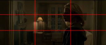 「framing film」の画像検索結果