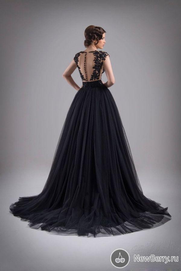 Свадебные и вечерние платья Chrystelle Atallah весна-лето 2015