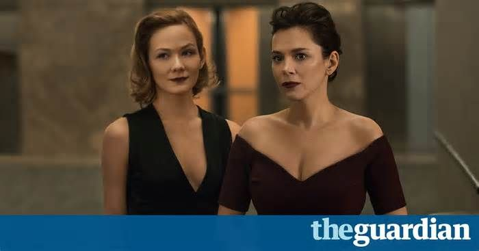 The Girlfriend Experience: a welcome return for TV's most audacious drama The Girlfriend Experience burrows itself under the skin and stays there, a tantalizing example of less being more, and with its dark, daring second season, the show reclaims its place as the most compelling drama on TV. The Girlfriend Experience airs on ...