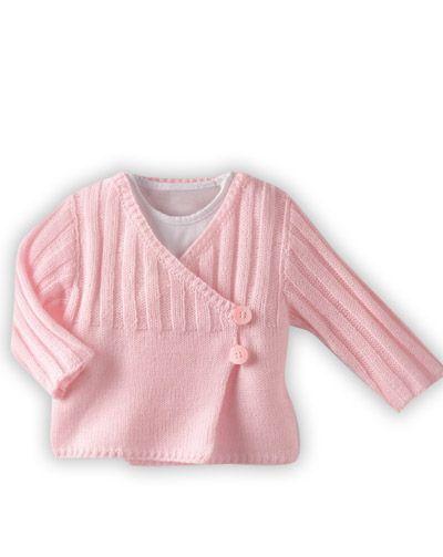 Yeni Bebek Örgüleri 5 - nettenelislerim - Blogcu.com