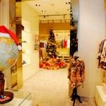 #DG apre una #boutique per bambini a #Londra [con #fotogallery] | #LifeinStyle http://www.lifeinstyle.it/articoli/5944/dolce-e-gabbana-apre-una-boutique-per-bambini-a-londra-con-fotogallery.html