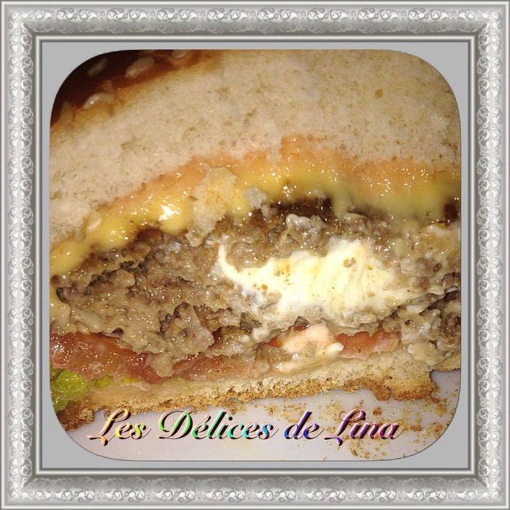 17 meilleures images propos de sandwich croque monsieur for Cuisine famille nombreuse